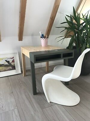 Vitra Kindertisch Porcupine Desk
