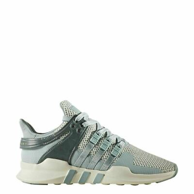 sale retailer 61f07 e91f0 BA7580 Womens Adidas Equipment Support Adv W Sneaker