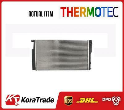 Thermotec Brand New Engine Cooling Water Radiator D7B023Tt