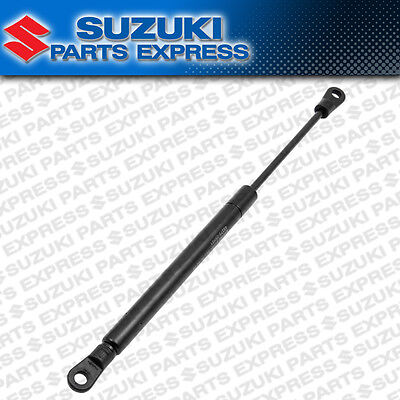 New 2007 - 2016 Suzuki Burgman 400 An400 Oem Seat Lifting Arm Shock 45270-05H01