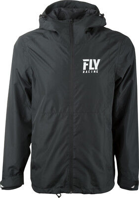 Fly Racing Men's Pit Jacket