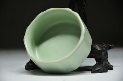 Exquisite Chinese Porcelain Pure Manual Made Teacup