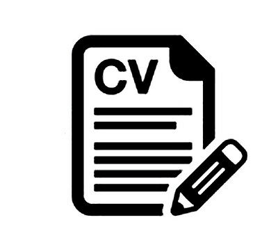 Top Quality CV Re-writing Service - with Cover Letter Creation INCLUDED