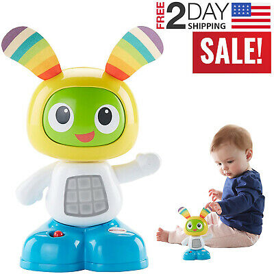 Toddler Girl Toy Educational Kids Play Baby Boy Development Music Learning Game