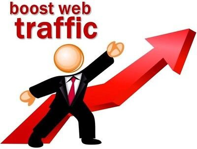 Advertise Your Website with us for 1 year. Tons of referral traffic!