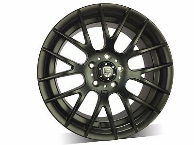 4X 17 INCH Wheel For Civic,Corolla,WRX,most 4 or 5 stud Cars! FREE DELIVERY*