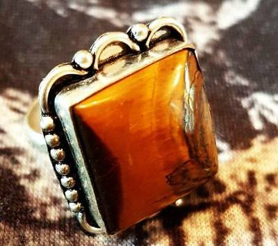 Coven Lycanthrope Transformation Ritual Amulet - BECOME THE MIGHTY WEREWOLF NOW!