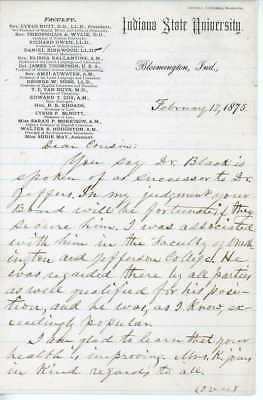 1875 ALS Famed Astronomer [Asteroid & Moon Crater Namesake)