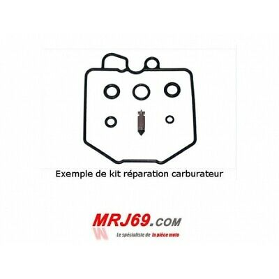 Suzuki Gsf 1200 Bandit 2001-2006 Kit De Reparation Carburateur