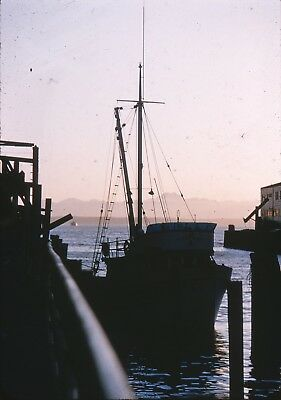 35mm Photo Slide Lot Pro Photographer Columbia River Portland Yachats OR USA A22