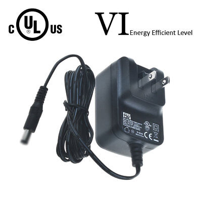 Pkpower Wall Charger Adapter For Razor Electric Scooter Power Core