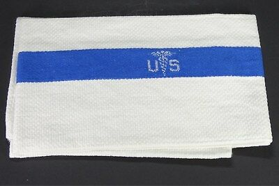 US Army Medical Department Towel - Handtuch
