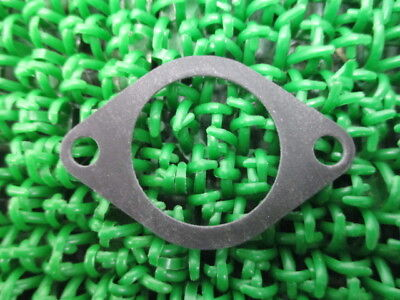 YAMAHA Genuine New Motorcycle Parts Yamaha Air Cleaner Gasket 7G0-14416-01 878
