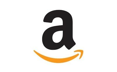 100€ Amazon Gutschein Code Per E-mail