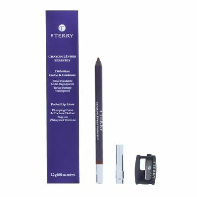 Caryon A Levres Terrybly 8 Wine Delight 1.2G