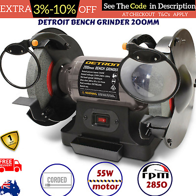 Astonishing Knife Buffer Grinder By Grizzly 300 00 Picclick Pdpeps Interior Chair Design Pdpepsorg