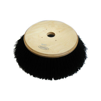 "Tennant 23"" Polypropylene Side Brush - 59431"