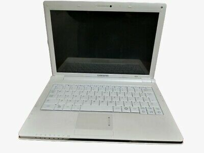 "Cheap Samsung Nc20 12.1"" Via Nano Processor 2Gb Ram 160Gb Hdd Wifi Webcam Win7."