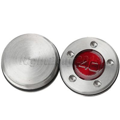 Stainless Tungsten Steel Golf Putter Weights For Scotty Cameron Putters Series