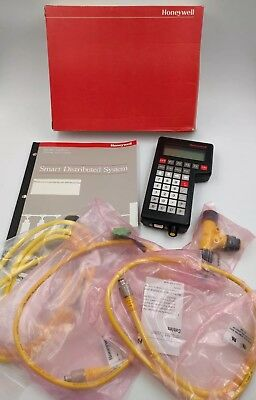 Honeywell Microswitch Activator for Smart Distributed System - SDS-C1ACT-1001