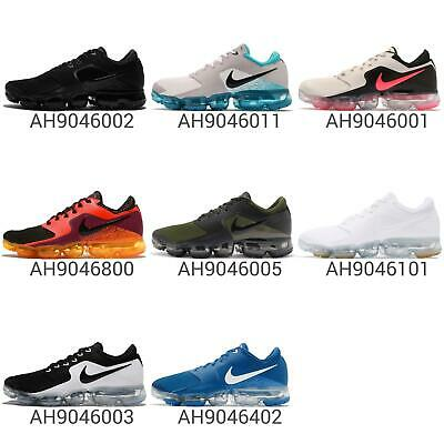sports shoes 14bcf cd185 Nike Air Vapormax Mesh Max Men Running Shoes Sneakers Trainers Pick 1