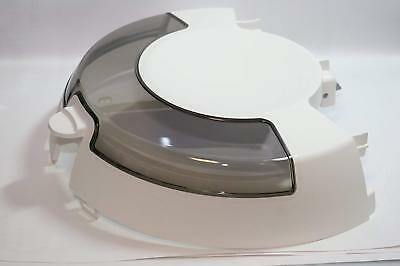 Tefal Deckel für Fritteuse Actifry FZ700031, FZ700230, Actifry Plus, SS-991271