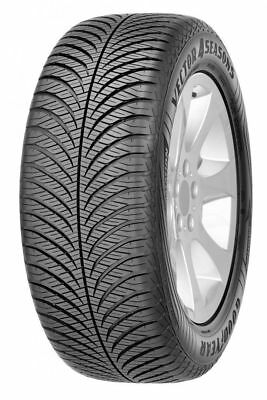 *AKTION* Goodyear Vector 4Seasons Gen-2 M+S 205/55 R16 91H Allwetterreifen