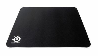 OEM Steelseries Qck Mini Mouse Pad Mini Professional Gaming Mat Black 250*210mm