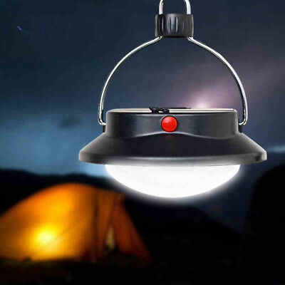 60 LED Outdoor Camping Lantern LightEmergency Lamp Night Lights For AAA/18650