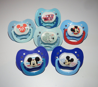 Adult Pacifier Soother Dummy abdl ddlg ddlb cglg cglb mdlg mdlb Adult Baby binky