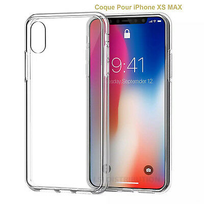 coque housse iphone xs