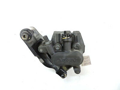 Honda Goldwing Gl 1500 Gl1500 Brake Caliper Front Left 45100-Mt8-008 1990-1994