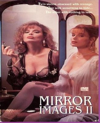 Beautiful Shannon Whirry In Mirror Images 2 Dvd 22 50 Picclick