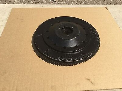 1990 Johnson 150Hp Flywheel Assy. 0582403 582403