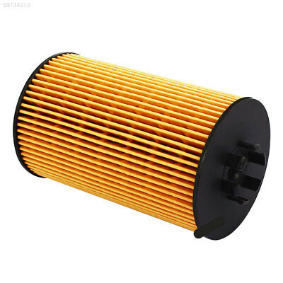93C5 Fits Multiple Models Car Accessories Replacement Car Oil Filter