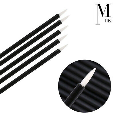 Make up applicator Eyeliner Lip Brush Wand Disposable Liquid Liner Beauty Pen