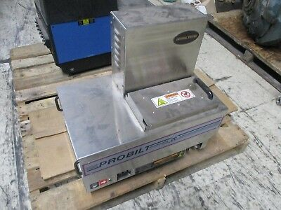 Universal Systems SE Probilt Elite Hot Melt Adhesive Applicator 200-230V 50/60Hz