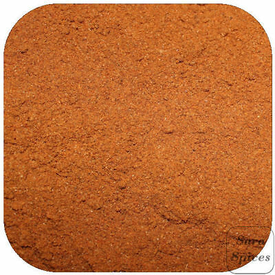 Tandoori Seasoning 1kg - SaraSpices - Herbs & Spices