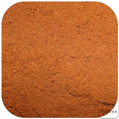 Tandoori Seasoning 250g - SaraSpices - Herbs & Spices