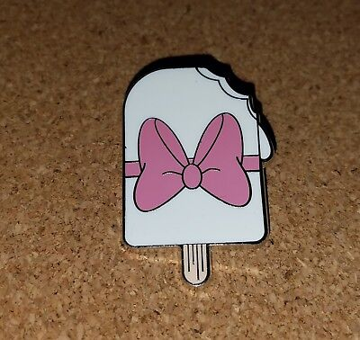 Disney Pin Marie Ice Cream Character Mystery Pin New Free Shipping