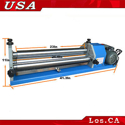 23In 110V Automatic Gluing Coating Machine Gluing Coating for Paper&Leather