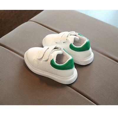 Kids Boys Girls Trainers Sports Running Shoe Baby Infant Casual Shoes Autumn New
