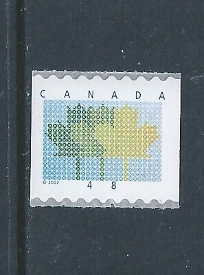 Canada #1927 Domestic First-Class Rate Coil Single MNH ** Free Shipping **