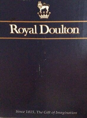 """Royal Doulton  Rare Special Edition FIGURE OF THE YEAR 1993 """"Patricia""""HN3365"""