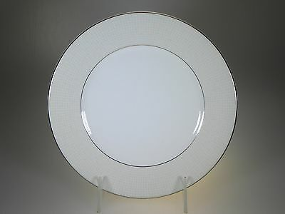 Royal Doulton Opalene Salad Plate NEW WITH TAGS