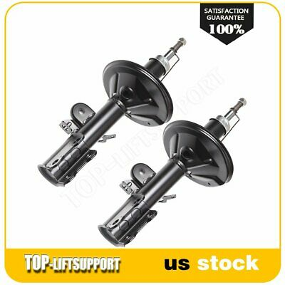 For KYB 4 Struts Shocks for Toyota Previa 91 92 93 94-97 Front+Rear
