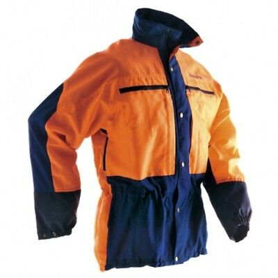 Giacca forestale Pro Light Husqvarna (M) - 505631650