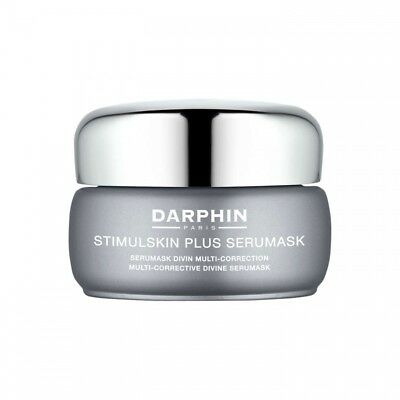 Darphin - Stimulskin Plus Serumask Divin Multi-Correction - 50ml