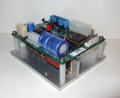 Asymtek controller board 7200155 controller board with mounting plate Nordson 2
