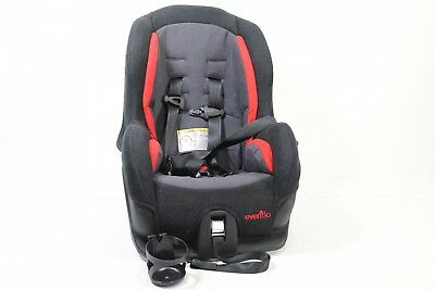 Evenflo Tribute Sport Convertible Car Seat Gunther 3811985 Christmas Gift Ideas 2018